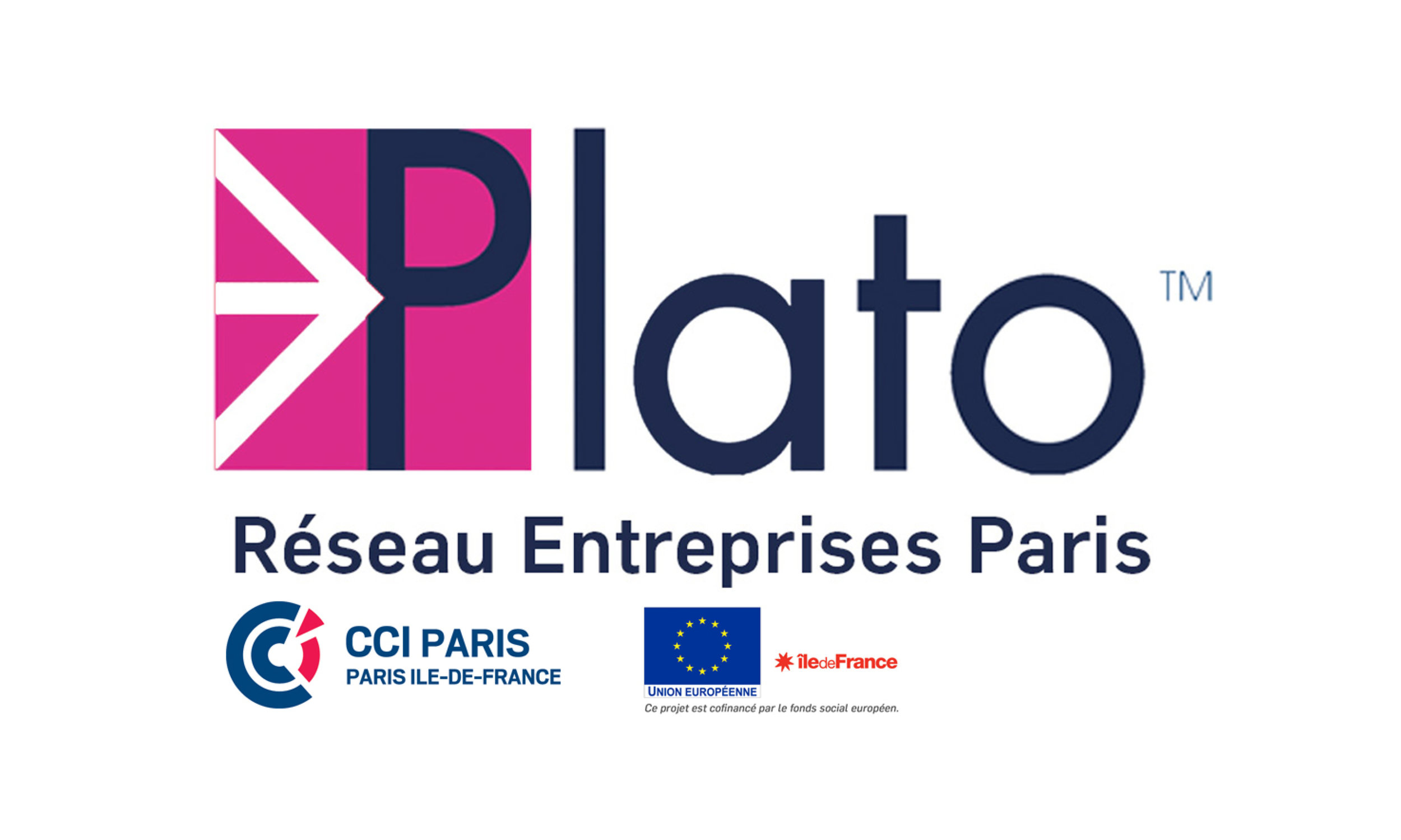 Logo-Plato-Reseau-Entreprises-Paris1bis.jpg