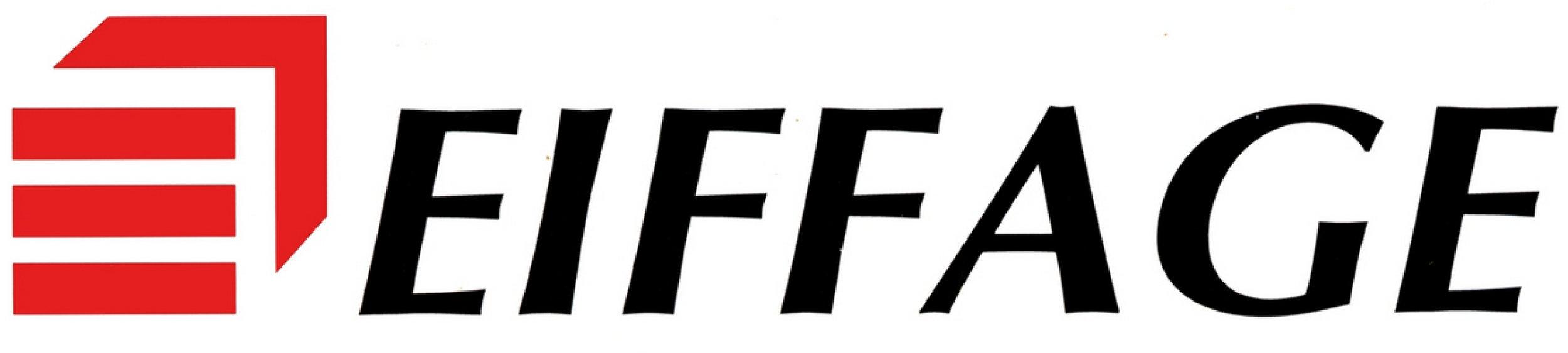 Logo-Eiffage.jpg