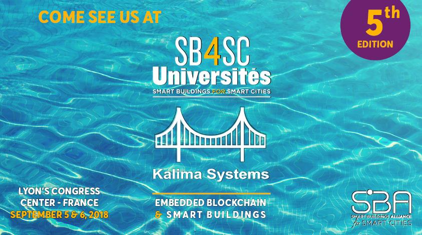 SB4SC-Banniere-Kalima-Systems-1web-anglais.jpg