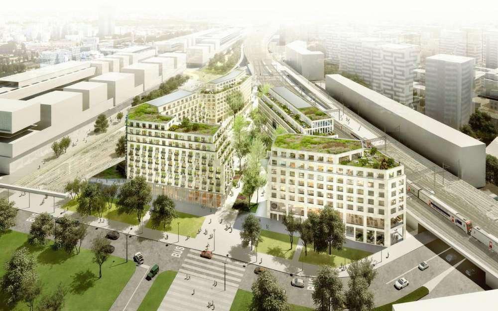 Quartier-a-Energie-Nulle1.jpg