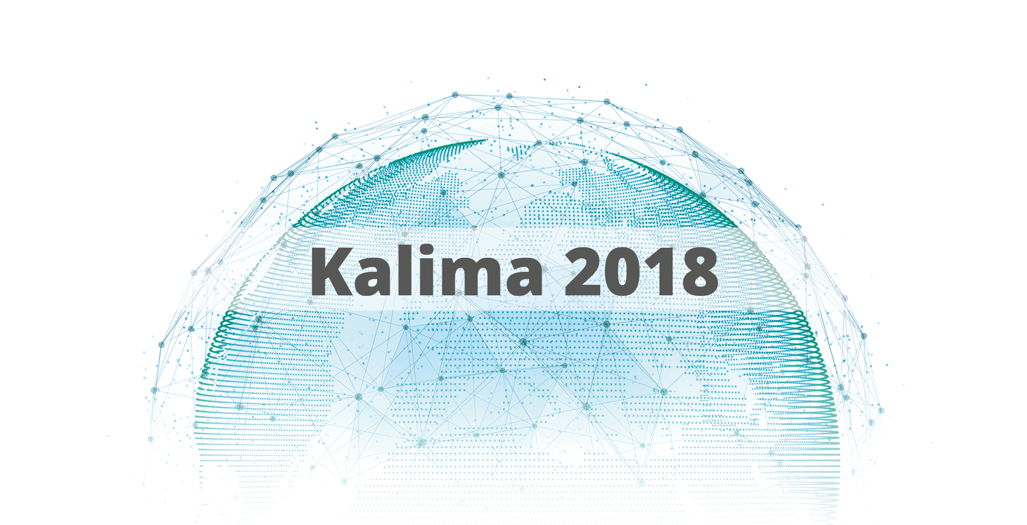 Kalima-Embedded-Blockchain