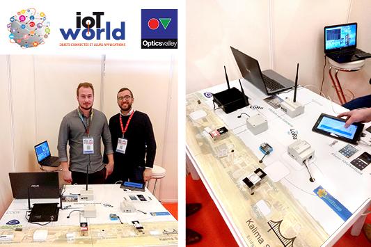 IoT-World-Event-Kalima-Systems-Hardware