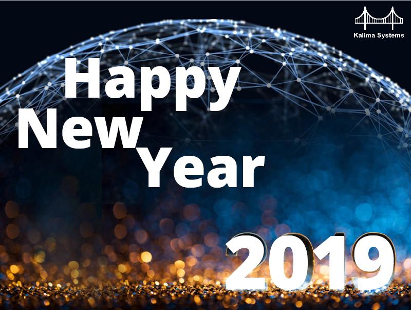 Happy-New-Year-2019-Kalima-Systems.jpg