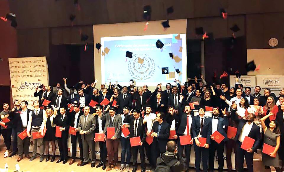 Kalima-Systems-engineers-graduated-2.jpg