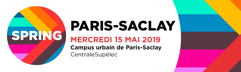 Paris-Saclay SPRING  is therefore a unique opportunity to meet those who work every day to invent solutions to these challenges in various areas such as mobility, cybersecurity, energy and smart manufacturing.  On this occasion, Kalima Systems was able to present its solutions at various meetings.