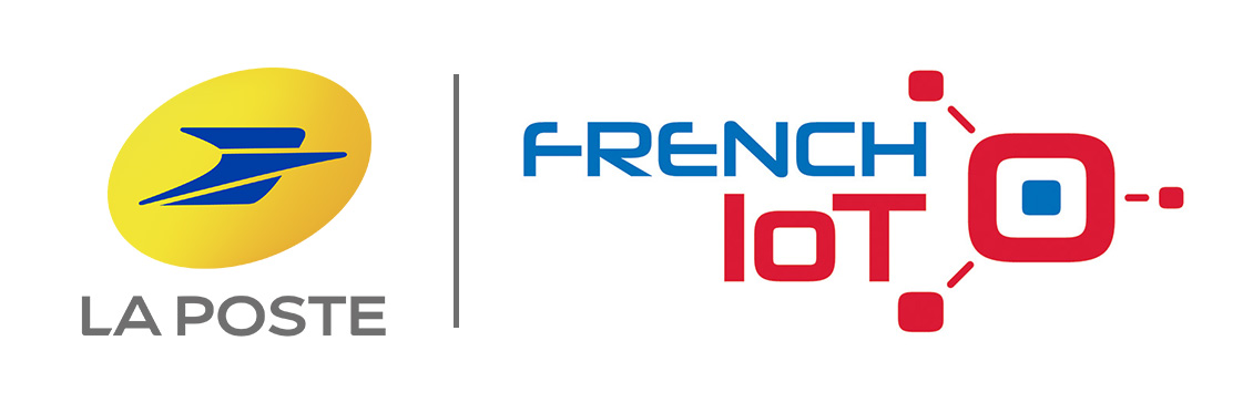 French IOT     is the first start-up innovation program, large groups to accelerate the development of connected services.   Kalima Systems  has been pre-selected in the DeepTech category to present its solutions.
