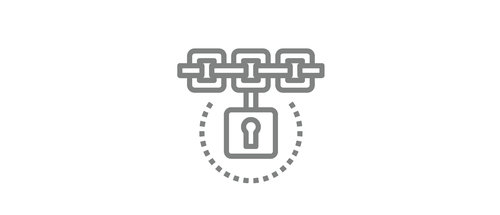 Icone-Blockchain1-Bouclier1-gris1-Fondblanc1.jpg