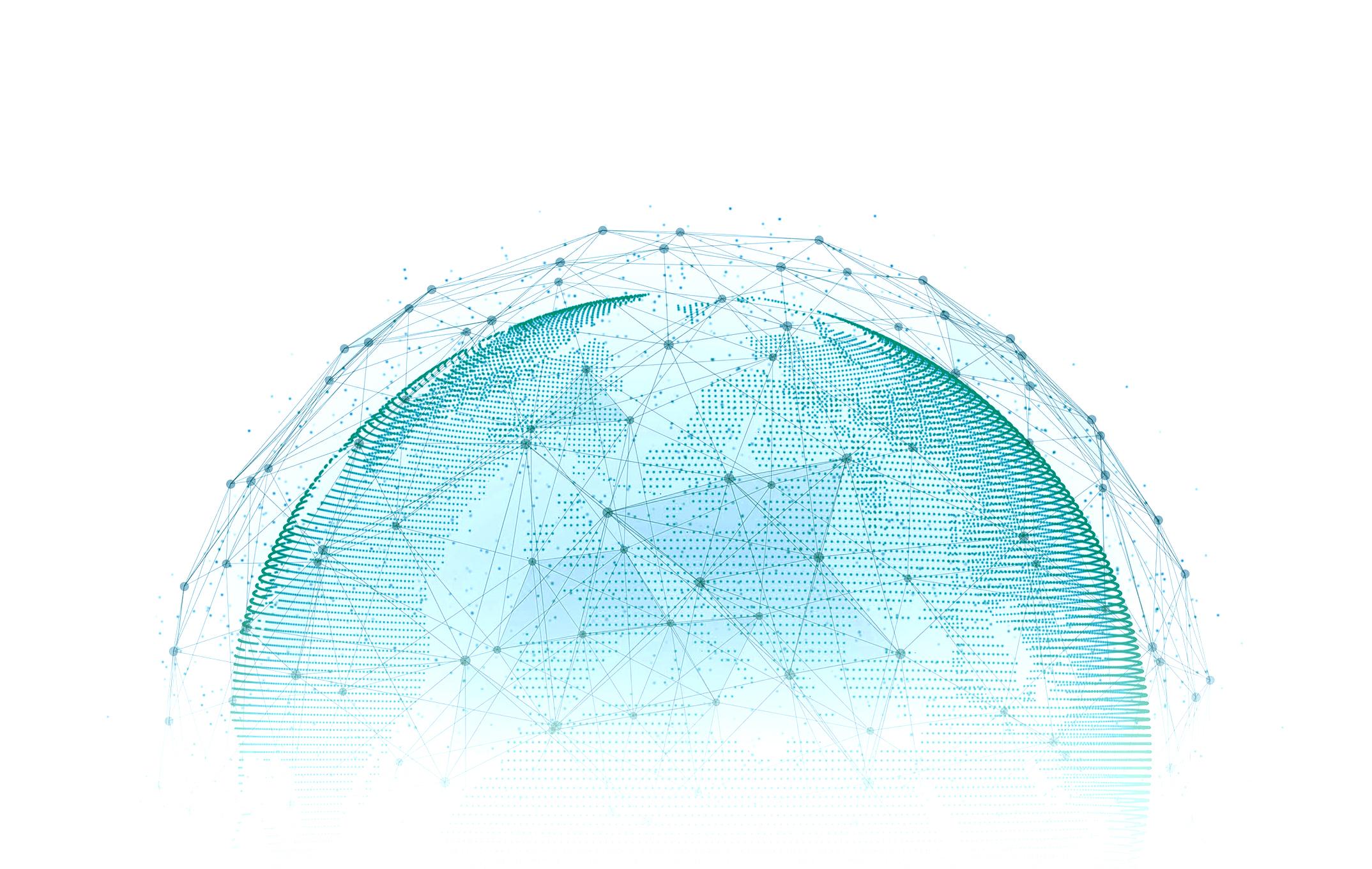 Image-Connexions-Digitales-Blockchain1bis.jpg