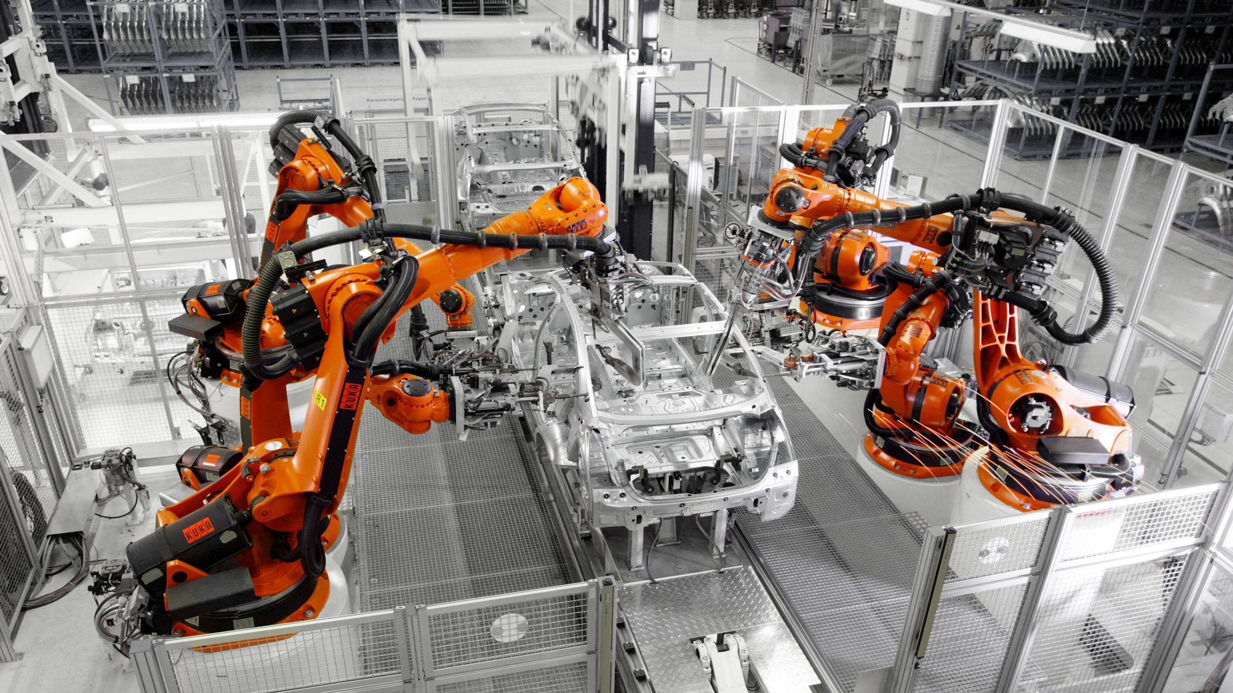 Smart-Factory-Automobile2.jpg