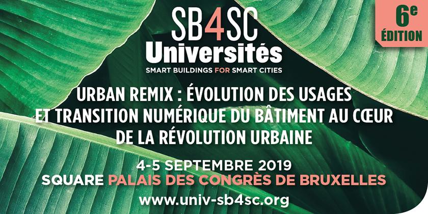 SB4SC2019.jpg