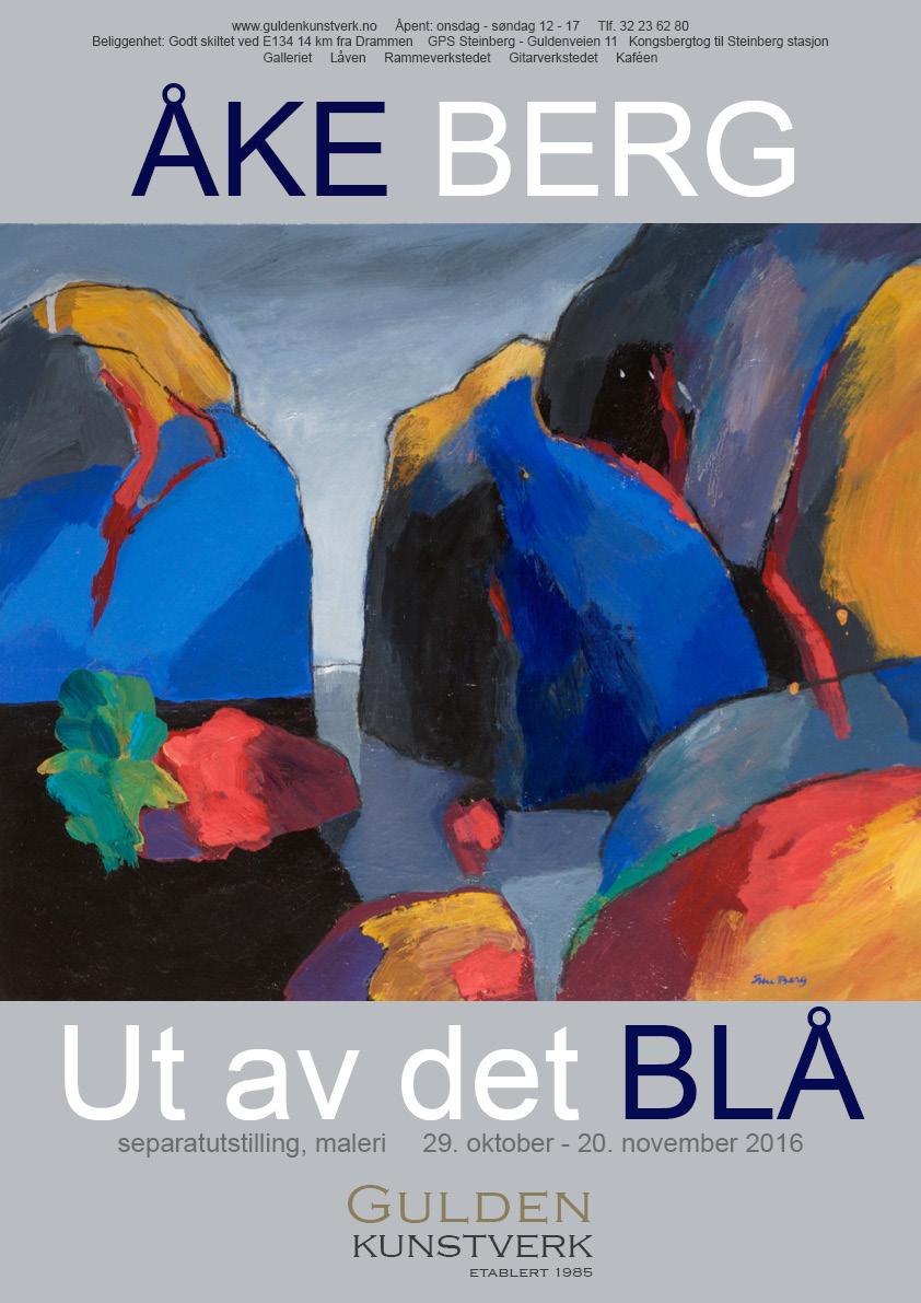 Åke Berg nettplakat.jpg