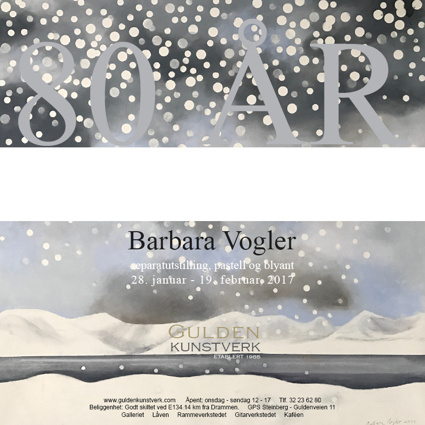 Barbara Vogler plakat2.jpg