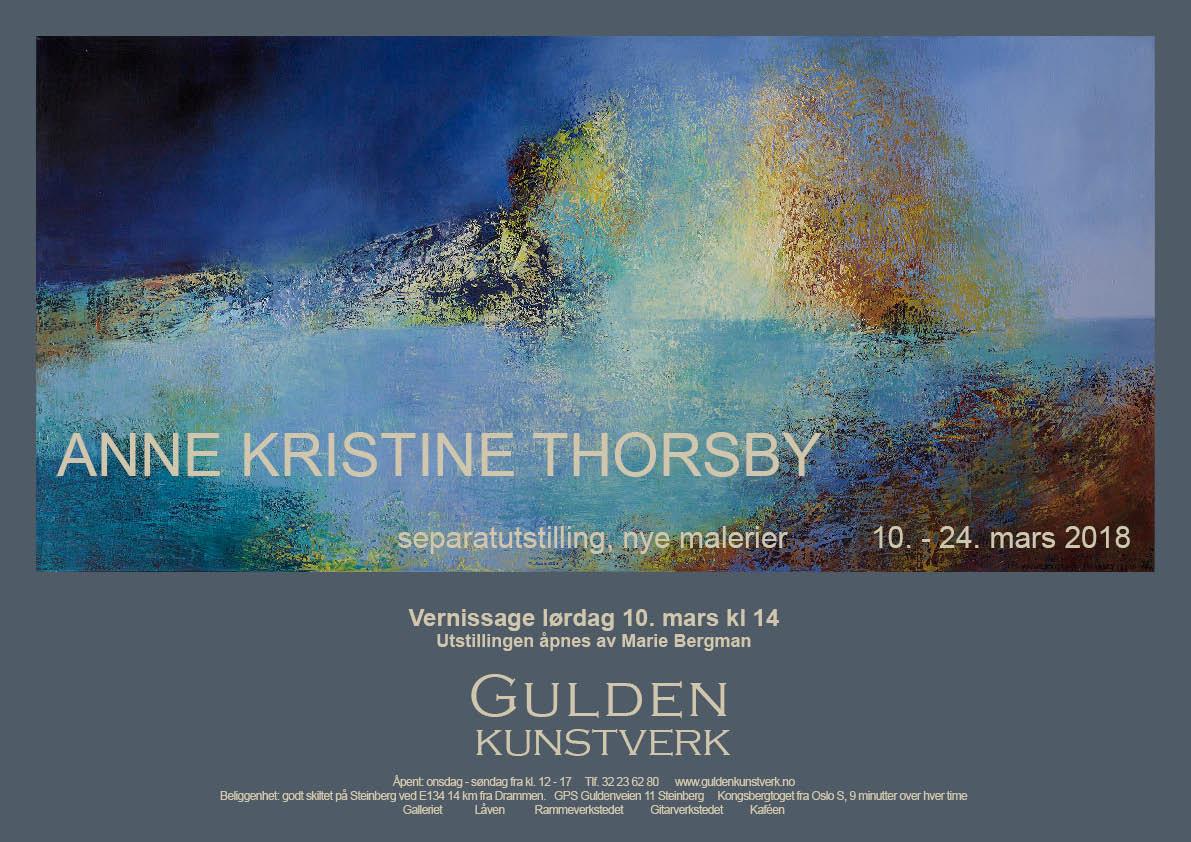 Anne Kristine Thorsby plakat a3 siste.jpg