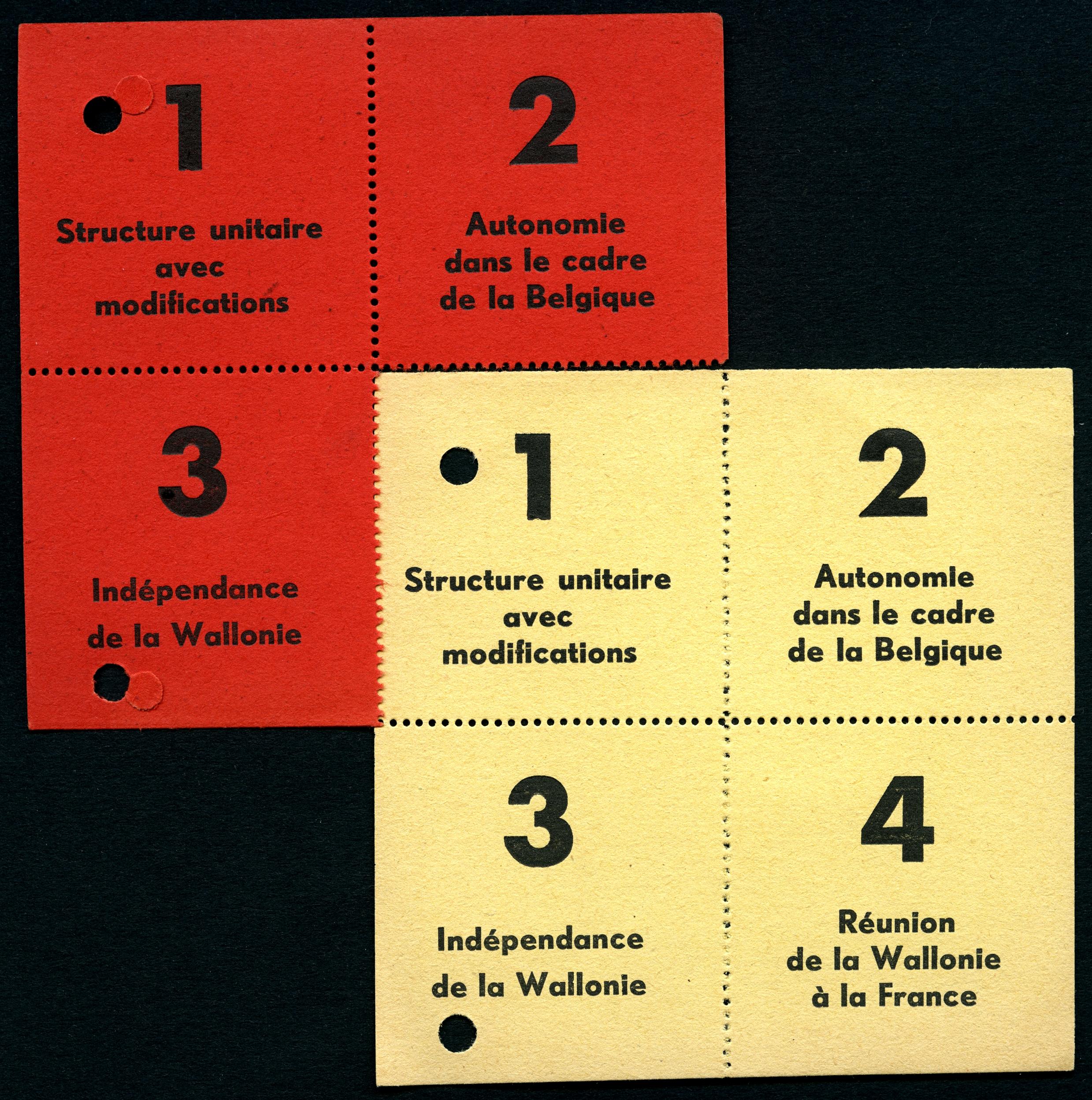 tickets_de_vote_2.jpg