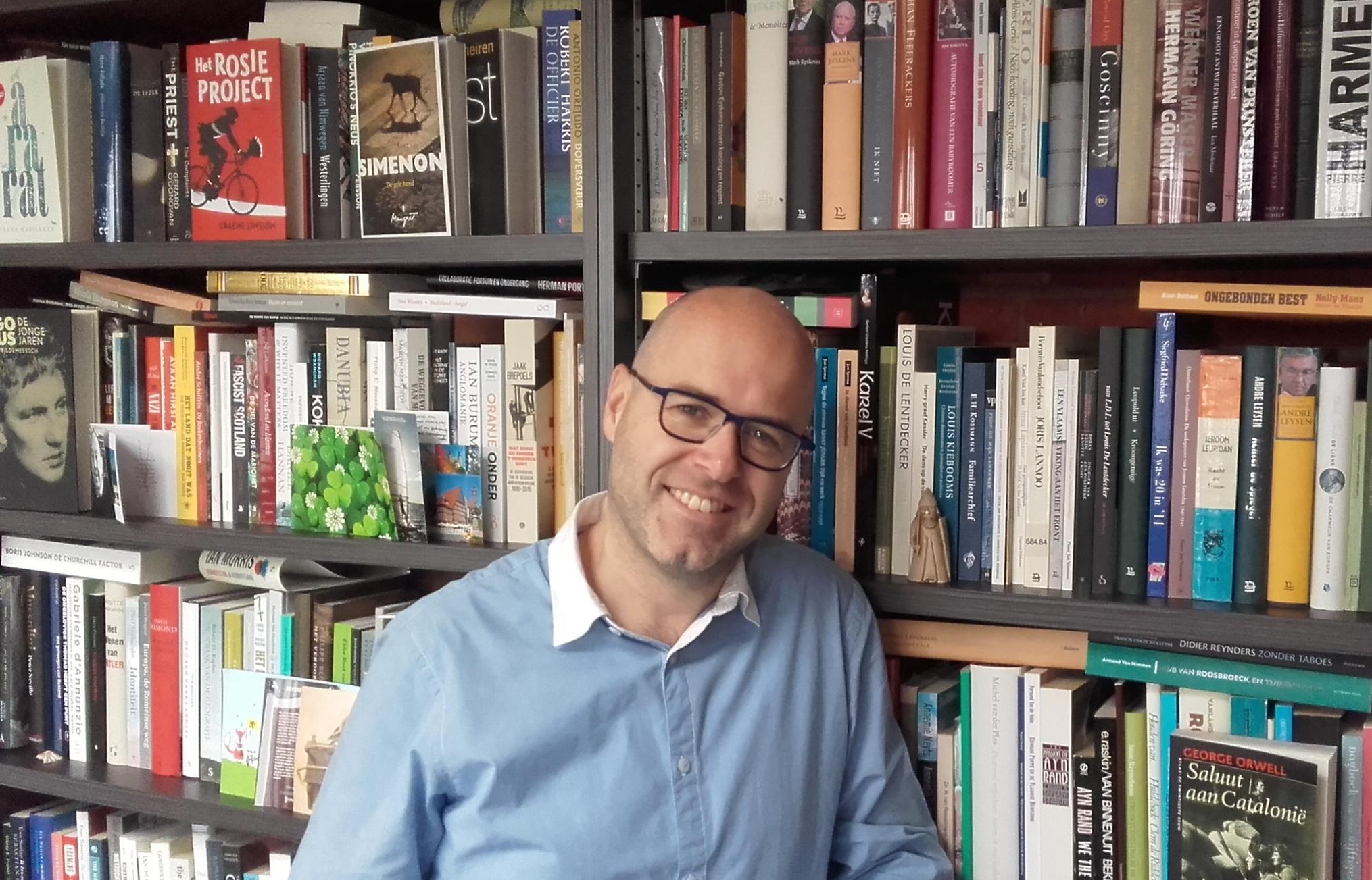 Karl Drabbe (2).jpg