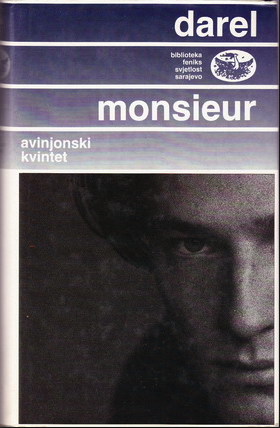 Monsieur - Durrell.png