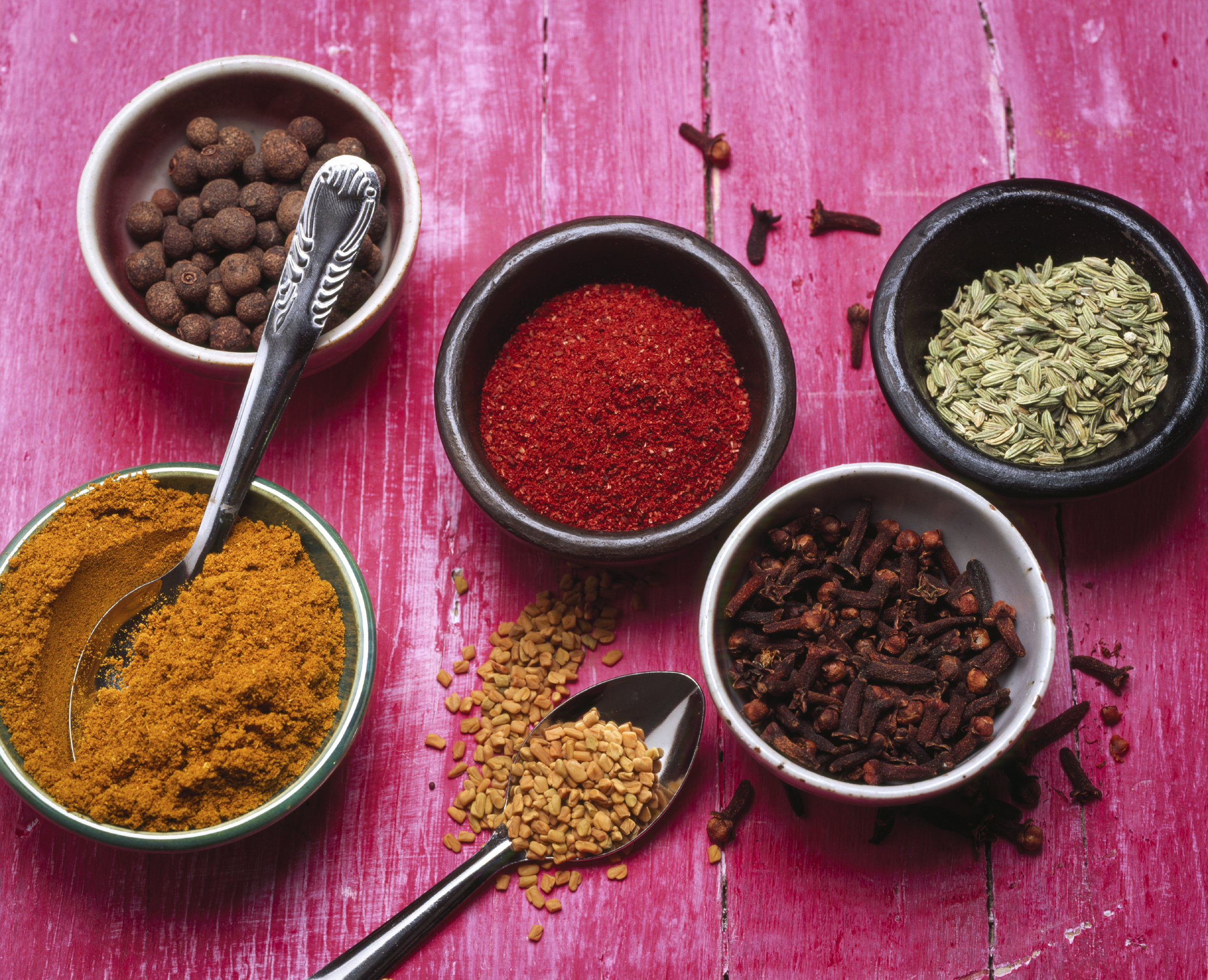 Food spices 64197027_Large.jpg