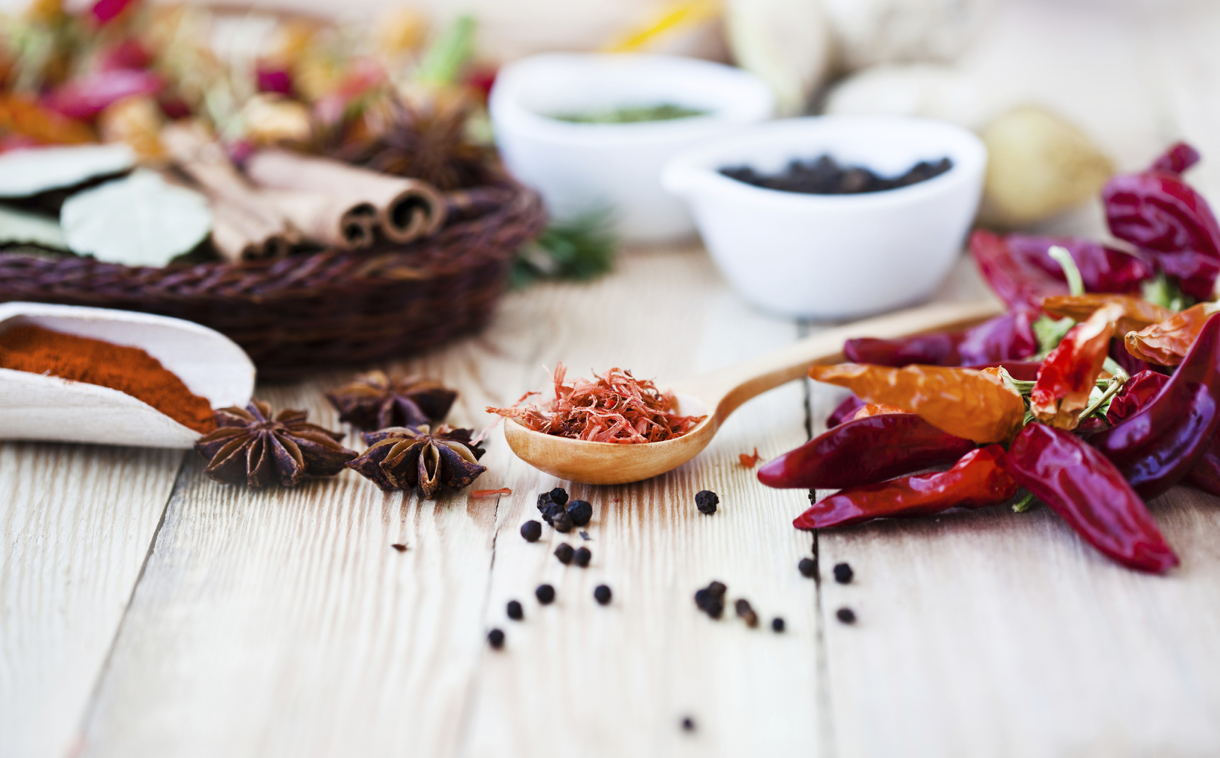 Food CCK Spices 16365310_Large.jpg
