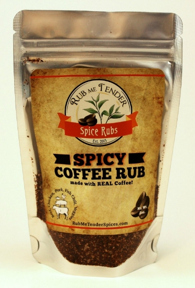 spicy-coffee-rub.jpg