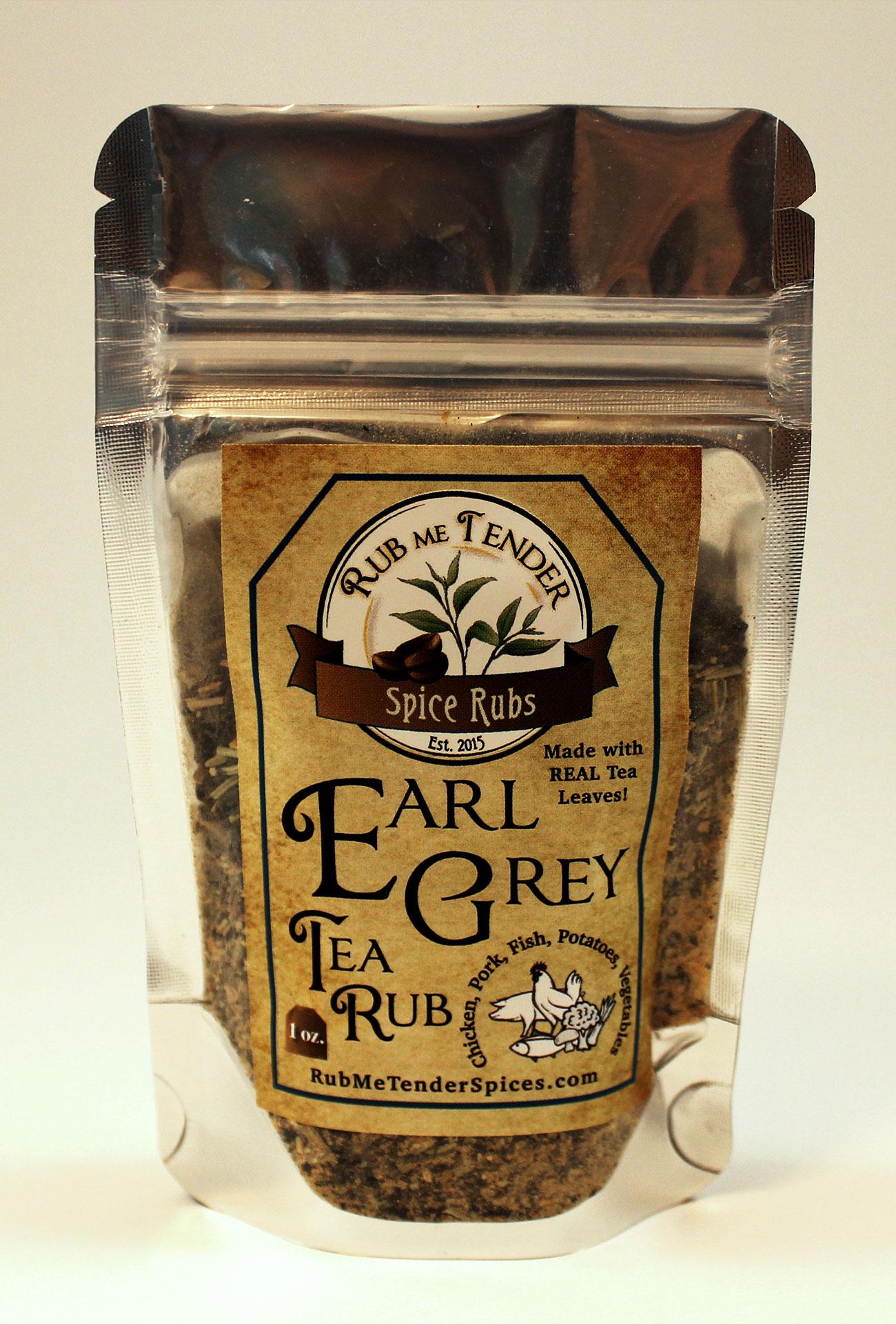 earl-gray.png
