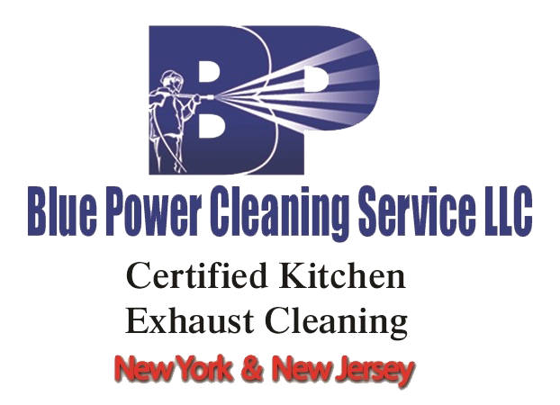 Blue Power Cleaning LOGO (PNG).png