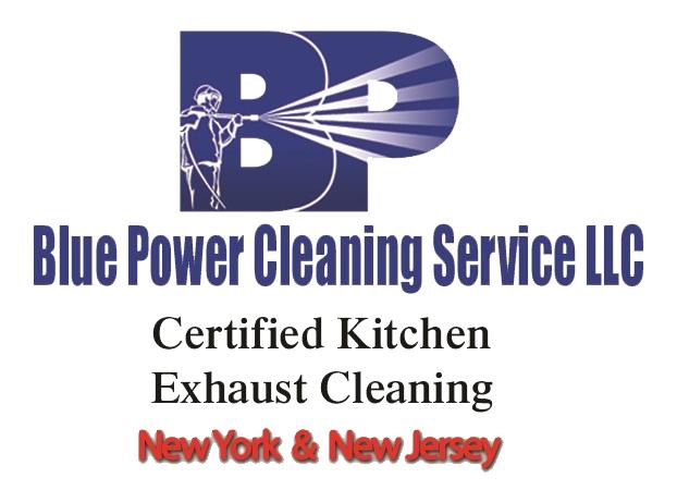 Blue Power Cleaning LOGO (JPG).jpg