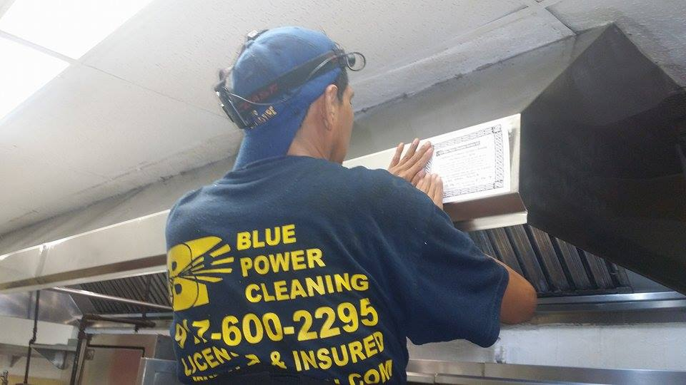Blue Power Hood Cleaning Nj -Ny Ct Affordable (16).jpg