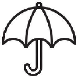 umbrella-cover2.png