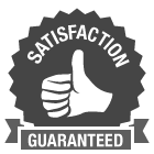 icon-satisfaction.png