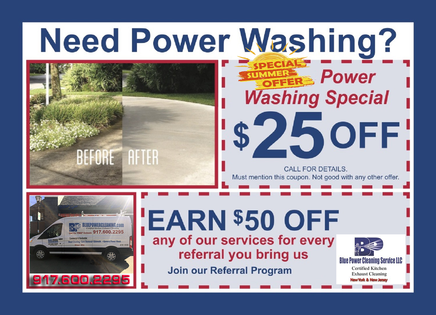 Power-Washing- - SUMMER SPECIAL (MASTER).png