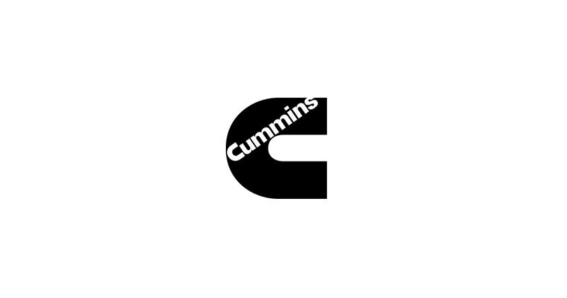 cummins.png