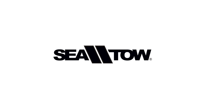 seatow.png