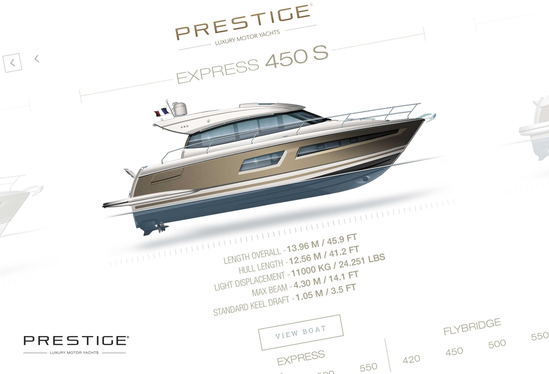 prestige-gallery-3@2x.jpg