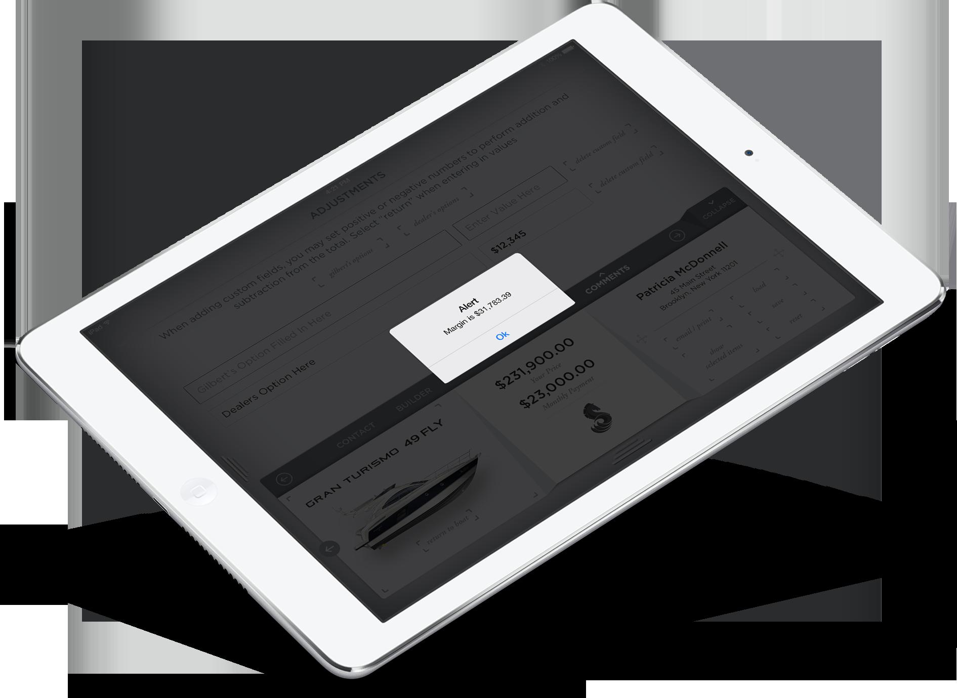 iPad-bolster-3.png