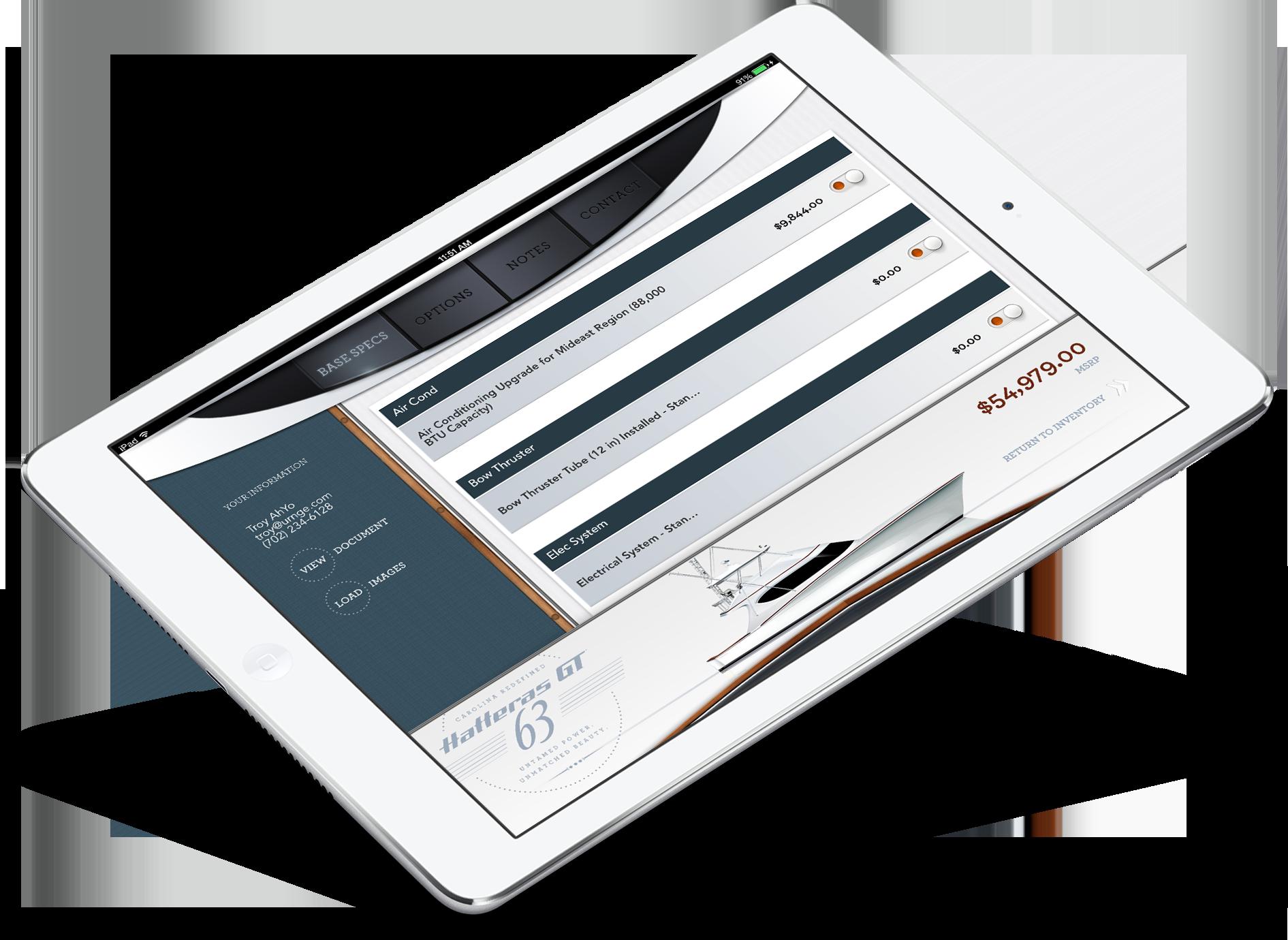 iPad-bolster-2.png