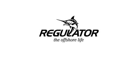 regulator-logo-w tag2.png
