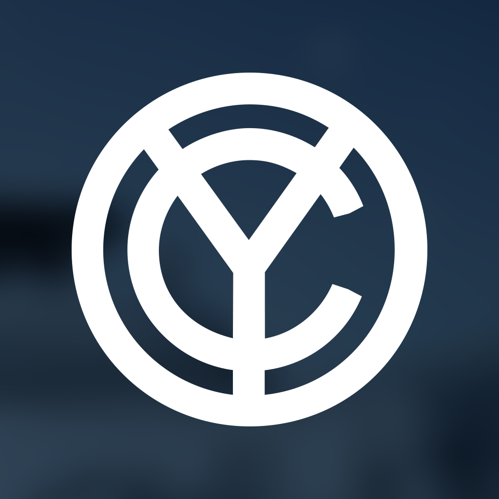 Cruiser-icon1024.png