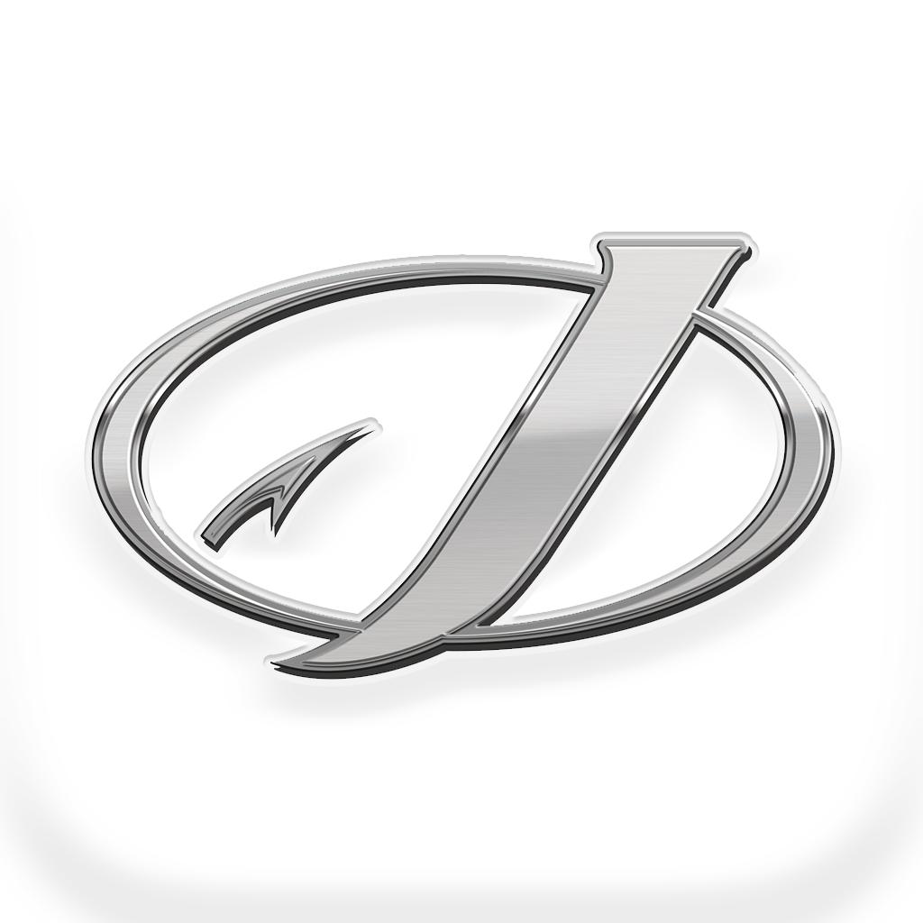 jupiter-consumer-icon.png
