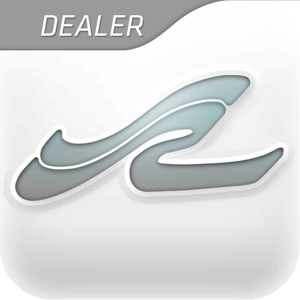 SeaRay-dealer-Icon-1024.png