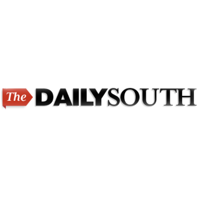 TheDailySouth.png