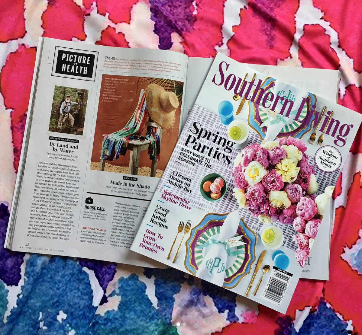 southernliving-may2018