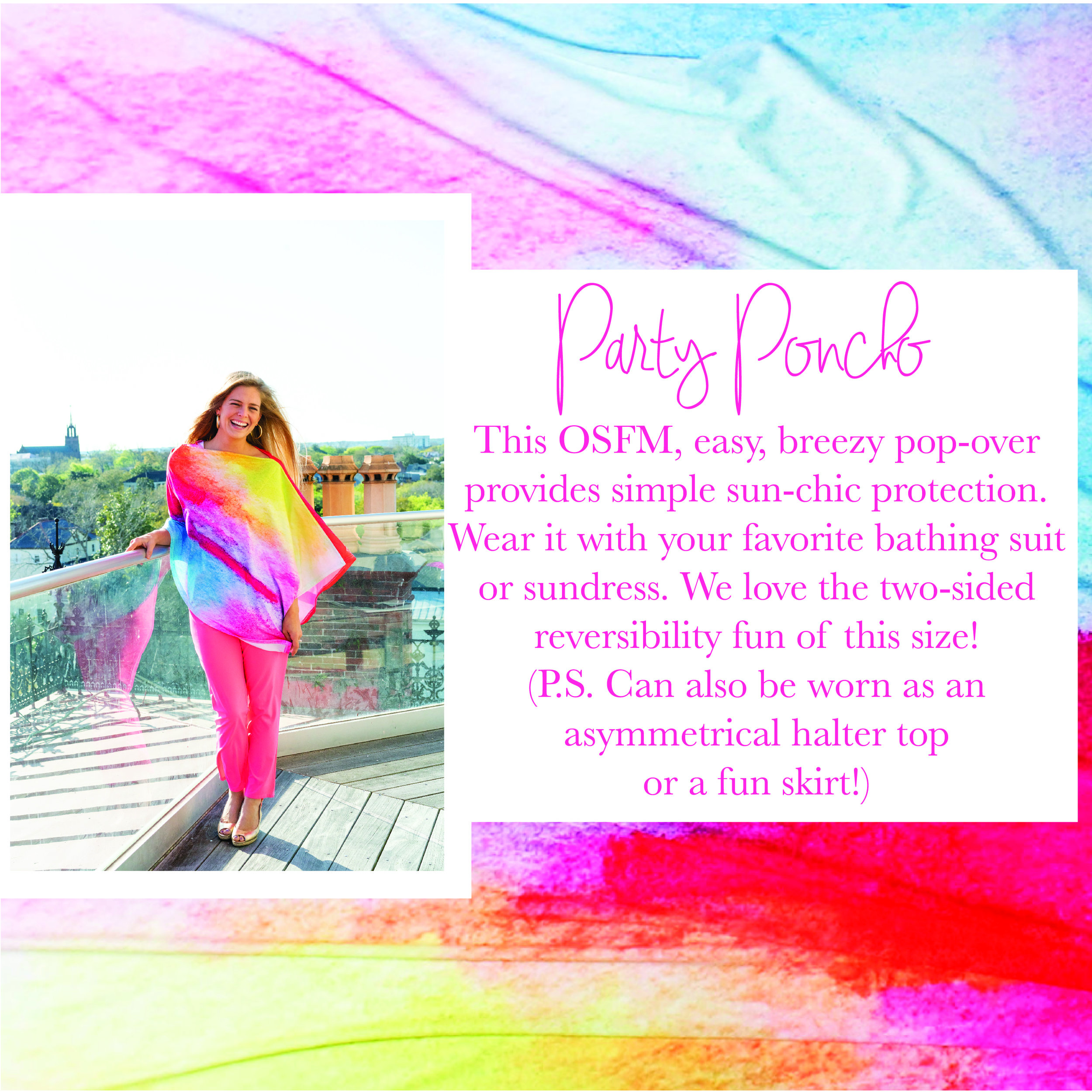 Infographic Party Poncho.jpg