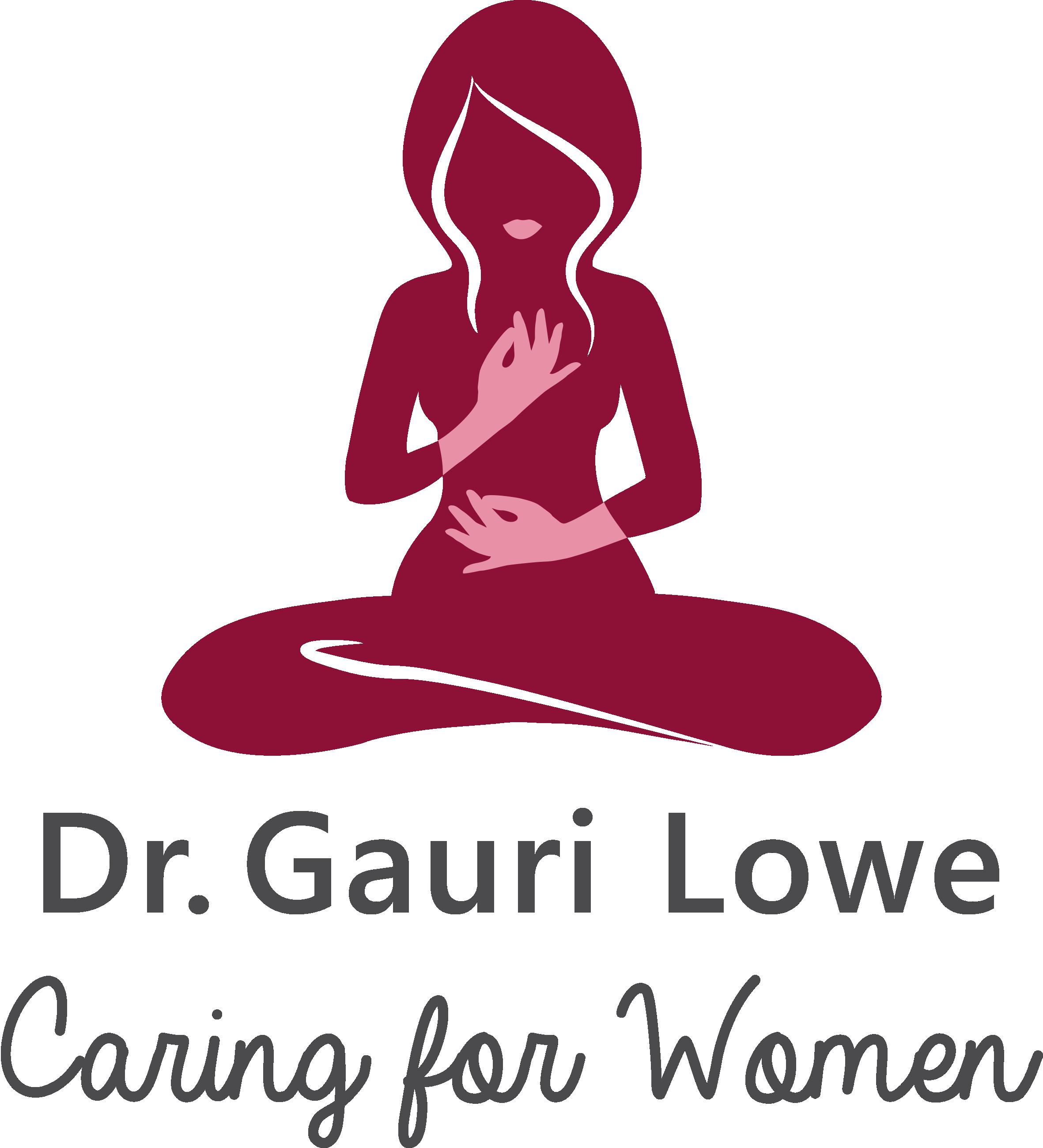 Gauri Lowe logo no background.png