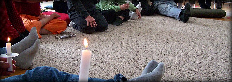 CandleCircle.jpg