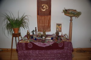 Altar01