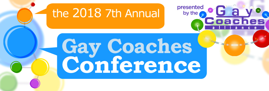 Coaches Web300.jpg