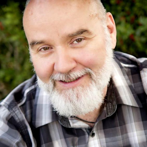 Dave  Allen.jpg