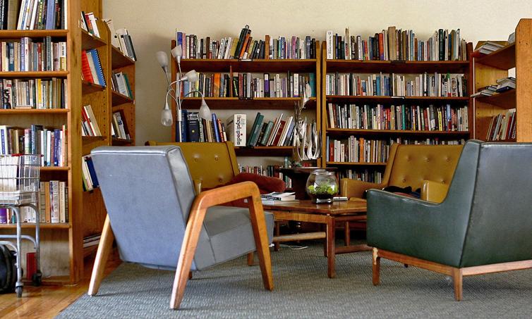 • Library.jpg