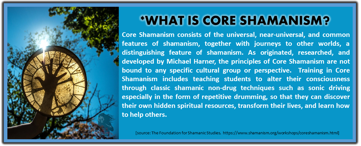 what is core shamanism (1).png