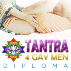 TantraDiploma-WebSq-1-300x300.jpg